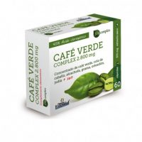 cafe-verde-2800-complex-60-capsulas-nature-essential